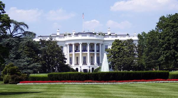 Historic Opioid Crisis Legislation The White House